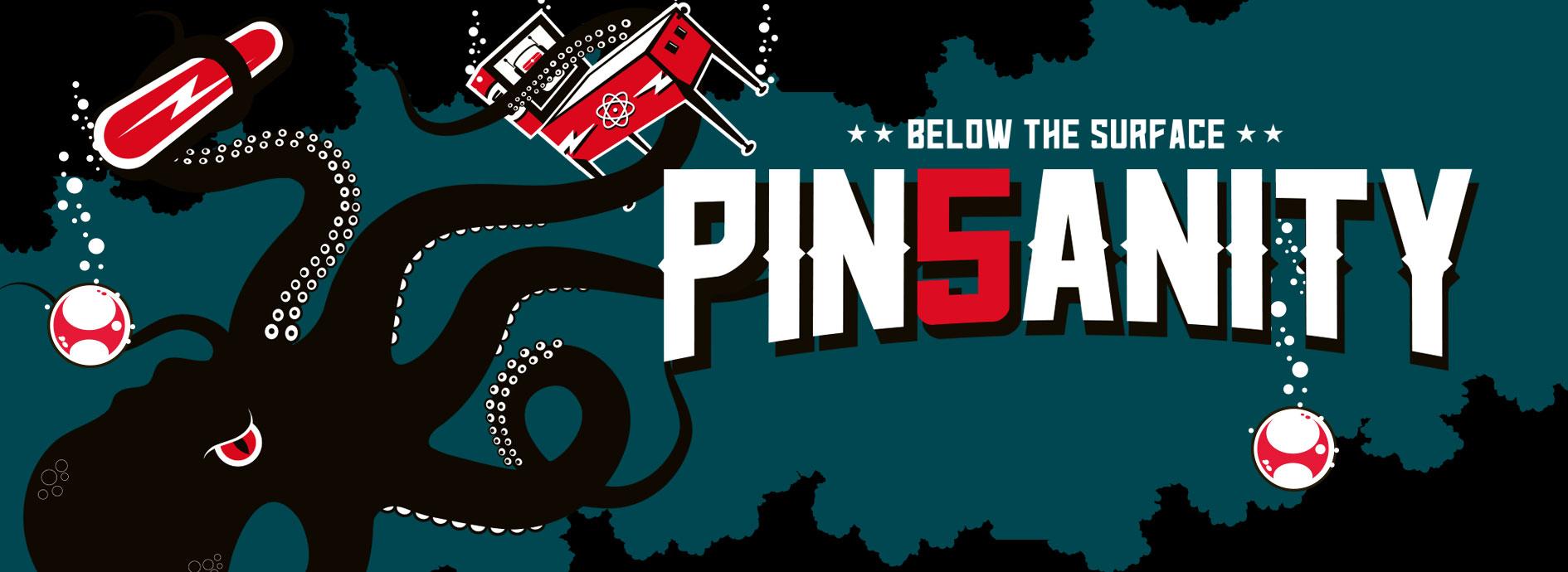 pinsanity-5-1