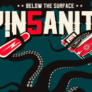 pinsanity5detail2
