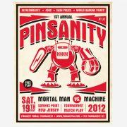 pinsanityv1-poster