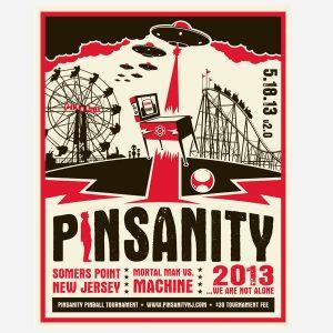 pinsanityv2-poster