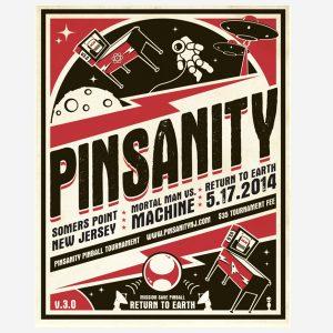 pinsanityv3-poster